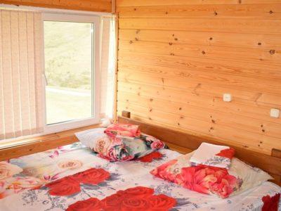 Гостиница и квартира в Пятигорске или сразу в горах?